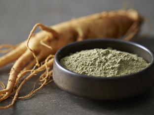 10 ползи от корена от женшен за женското здраве
