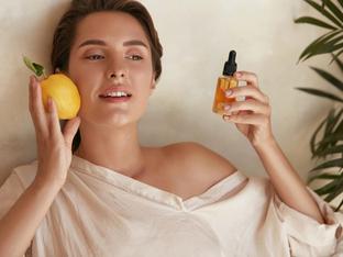 Защо трябва да сте предпазливи, ако прилагате лимон на лицето си?