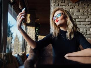 10 сигурни знака, че сте нарцисист