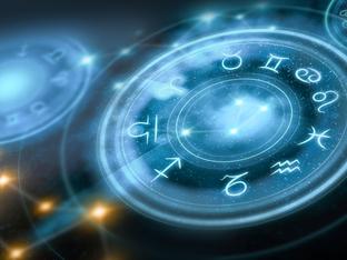 Дневен хороскоп за 24 март