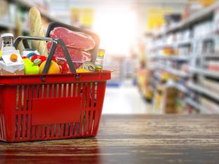 Как да пазарувате така, че да пестите пари