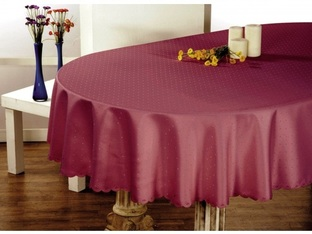Красиви покривки за всеки дом