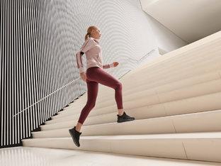 Популярни модели дамски маратонки