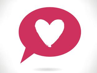 Как да говорим за секс с партньора си