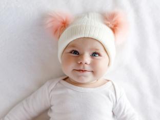Любопитни факти за бебетата, родени през март