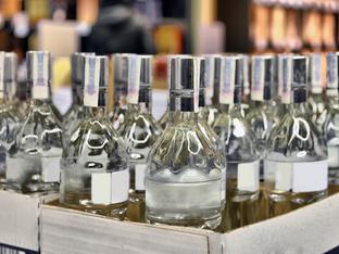 За какво още да използвате водка, освен за пиене?
