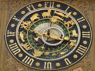 Седмичен хороскоп за 19 – 25 ноември