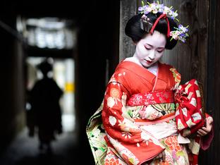 Тайната на японките за стройна фигура
