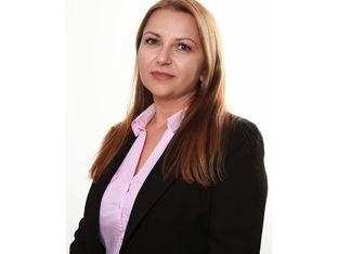 Татяна Колева: Всеки ден в управляващото дружество е динамичен и с много казуси