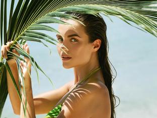 10 безценни съвета за красива кожа през лятото