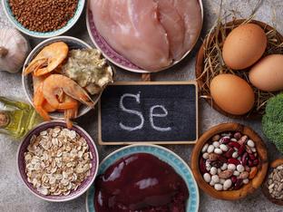 Селен за силен имунитет и още ползи за здравето