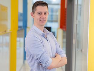 Д-р Йордан Кирчев: Българинът става все по-отговорен относно оралното си здраве