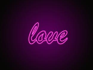 Любовен хороскоп за юни 2018