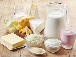6 бели храни, които да избягвате