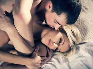 Билки и подправки, които подобряват сексуалността