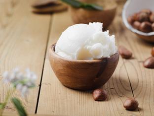 Домашен крем при екзема, дерматит и атопична кожа