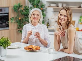 Антистареещи храни за кожата според възрастта