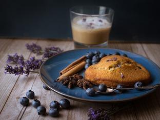 7 рецепти за есенни десерти