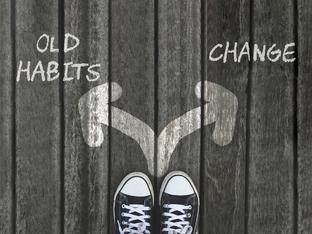 3 въпроса, които да си зададете, когато търсите промяна