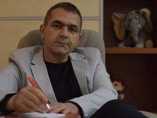 Д-р Веселин Христов: Най-ефективният подход срещу детската агресия е разбирането