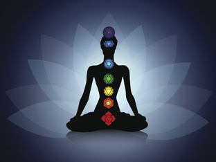 Коя е най-силната ви чакра според зодията и как е свързана с вашето здраве?