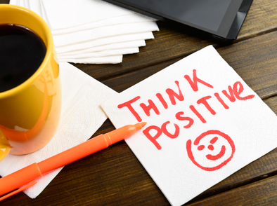 15 позитивни мисли за всеки ден