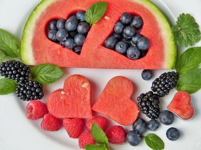 8 храни, които действат като виагра и при двата пола