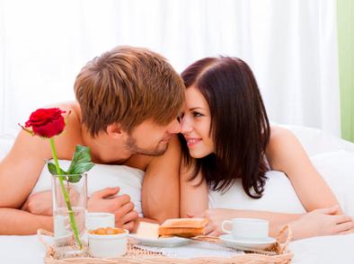 Как да си направите сексуално кафе
