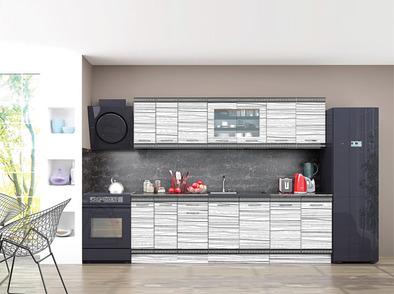 Мебели за кухня – идеи и решения