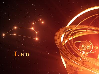 Годишен хороскоп 2018 – Зодия Лъв