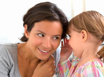 5 прости стратегии за ефективно възпитание