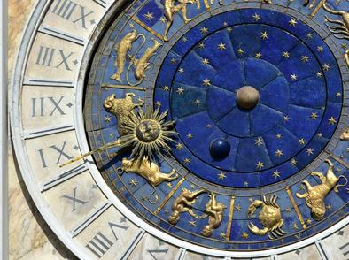 Седмичен хороскоп за 24 февруари – 1 март
