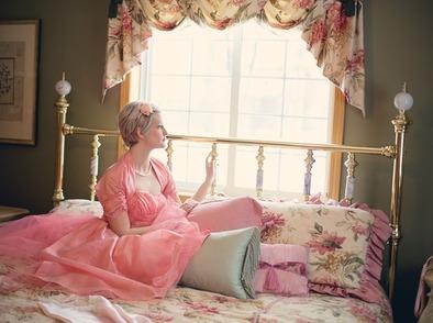Спалня според зодията