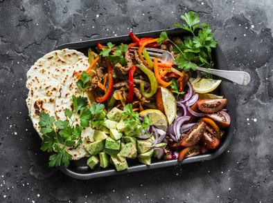 6 храни, които прочистват организма от токсините