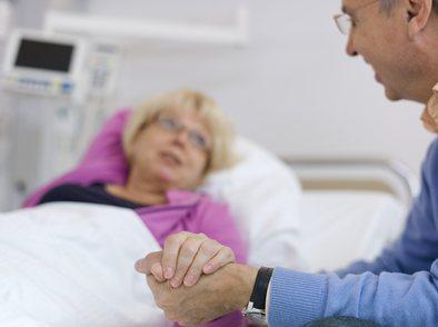 Гиганто-клетъчният артериит се открива трудно, но лечението е възможно