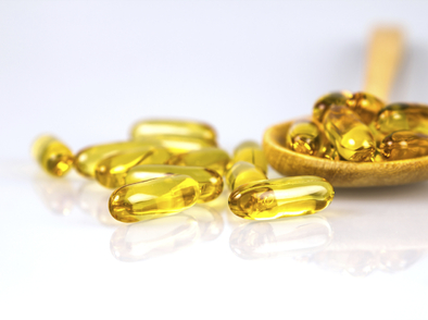 Фактори, влияещи на нивата на витамин D през бременността