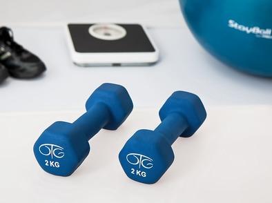 Най-често срещаните митове за фитнеса