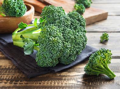 8 храни, които задължително да ядете сурови