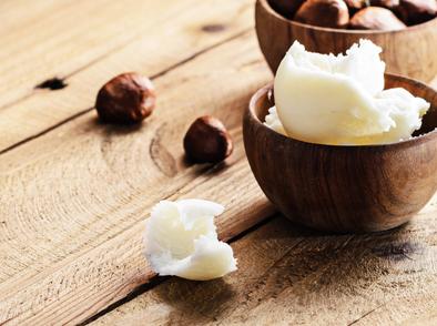 6 важни ползи от маслото от ший