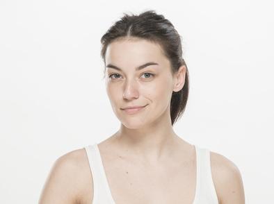 Причини кожата ви да е жълтеникава