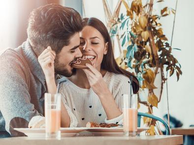 5 реплики, от които се нуждае всяка връзка