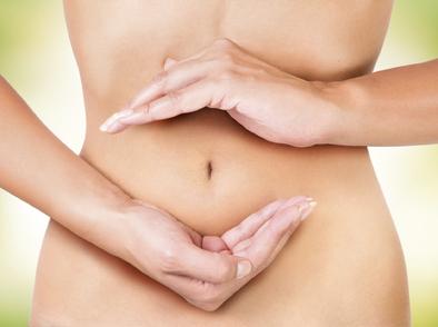Причини за вагинален сърбеж