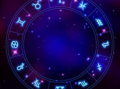 Седмичен хороскоп за 10 – 16 август