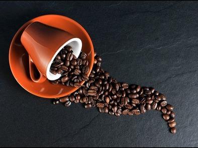 Има 3 типа чувствителност към кофеин