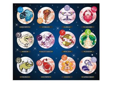 Седмичен хороскоп за 25 юни - 1 юли 2018
