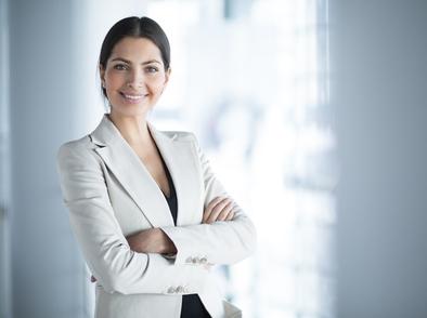 Цели в кариерата, които ще ви отведат до мечтаната работа