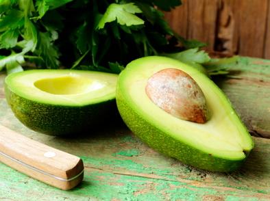 По едно авокадо на ден и край с лошия холестерол?