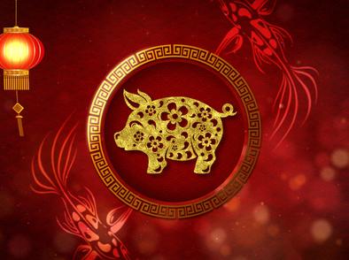 Какво ни очаква в Годината на свинята според китайския хороскоп