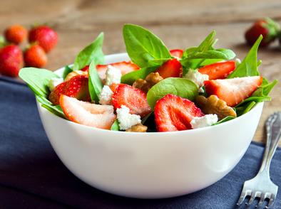 Най-вредните хранителни комбинации, които да избягвате