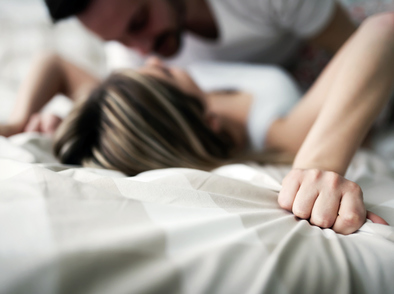 5 възможни причини за болезнен полов акт